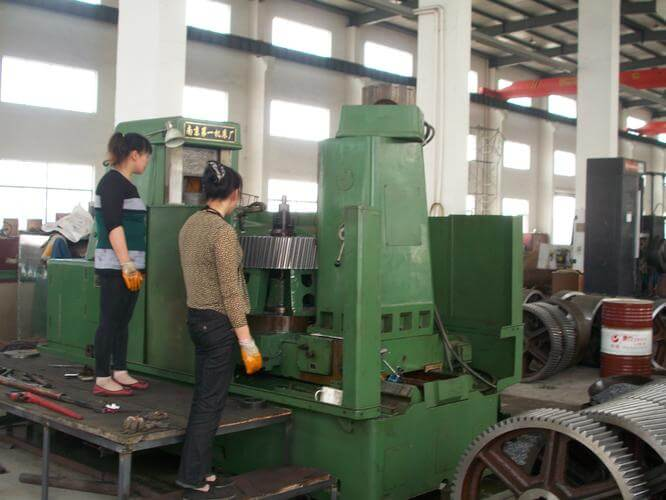 Deck machinery,towing winch,mooring winch,capstan,windlass Factory