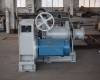 4T single drum electric winch from expansion marine