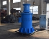 3T electric capstan use  convert frequency motor from expansion marine