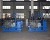 5T desiel engine winch from expansion marine
