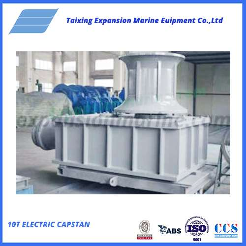 10T-electric-capstan