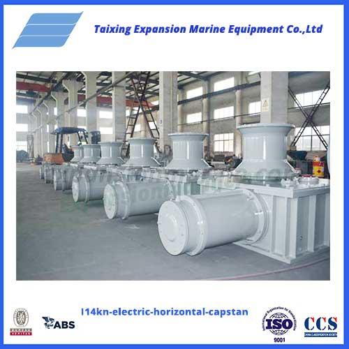 114kn-electric-horizontal-capstan