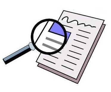 paperwork-clipart expansion marine
