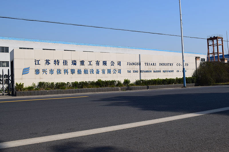 Welcome to our factory