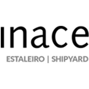 mooring winch,  anchor winch,windlass,capstan manufacturer