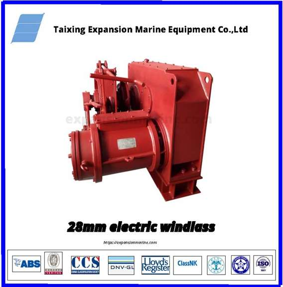 28mm-electric-windlass