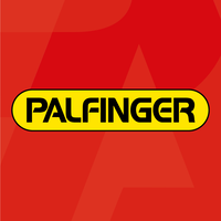 PALFINGER AG