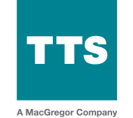 TTS OFFSHORE SOLUTIONS
